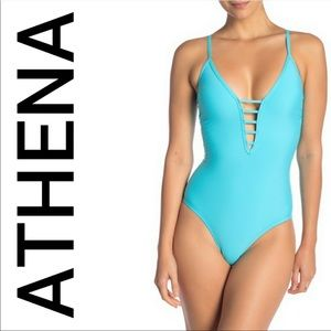 ATHENA size 6,8,10